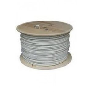 d-link-cable-500x500