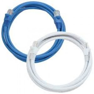 patch-cord-500x500